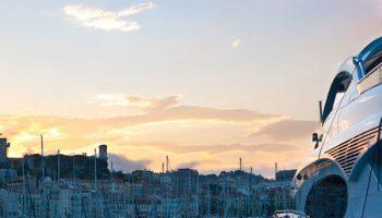 Our-Destination-Cannes