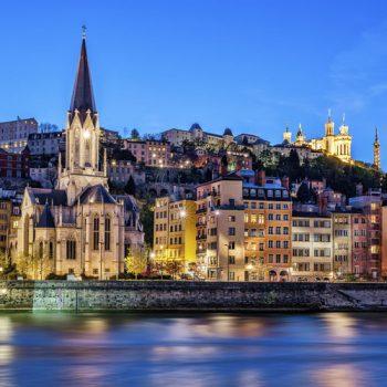Our-Destination-Lyon