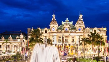 Our-Destination-Monaco